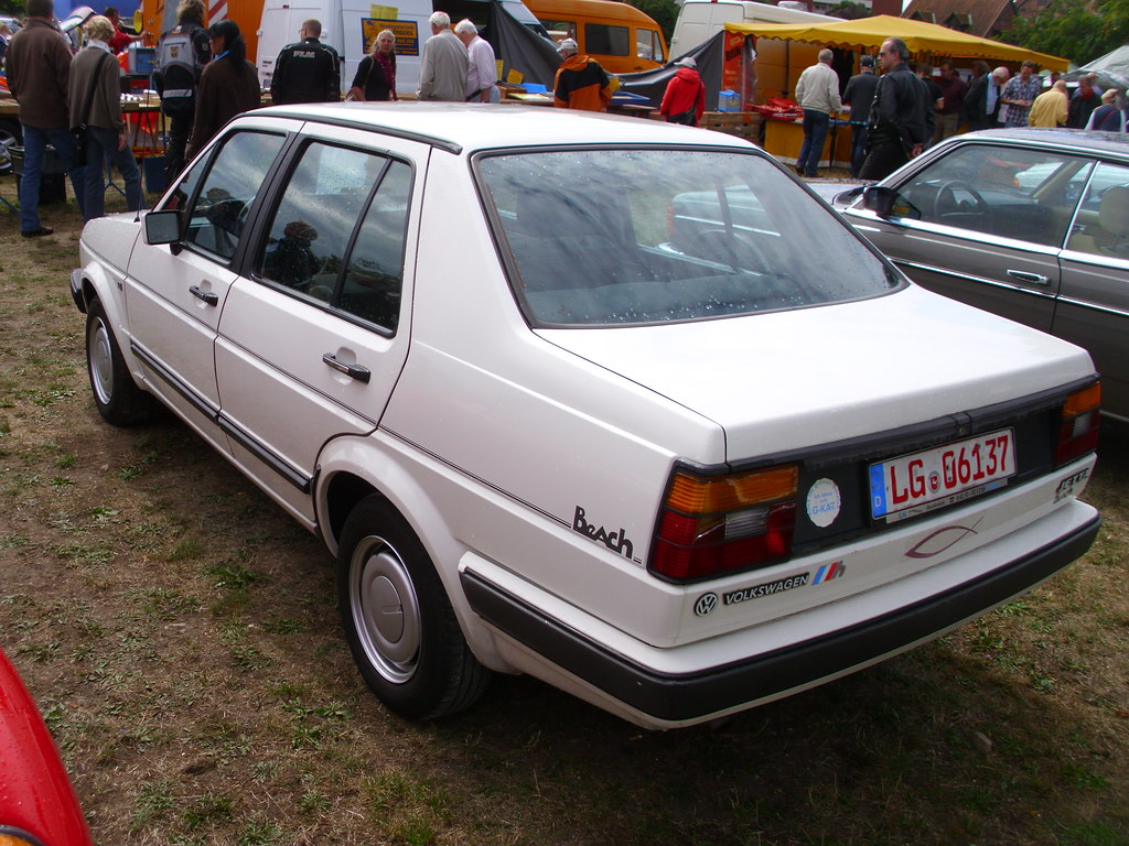 Img4136 together with 6987701000 besides Volkswagen Golf Ii 3 Doors 1983 in addition 4302568728 additionally 75436165 Coding Your Rns510 Via Vag. on new vw jetta