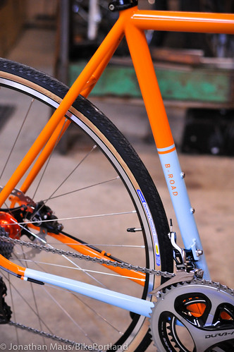 Sneak peek at Breadwinner Cycles new bikes-5