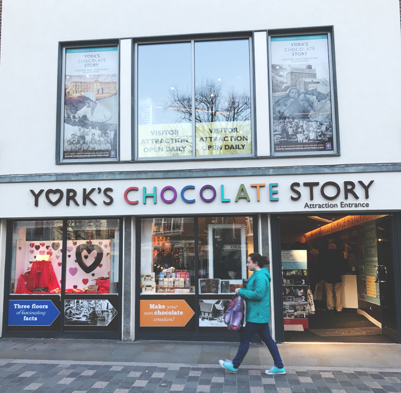 things to do in york lifestyle blog