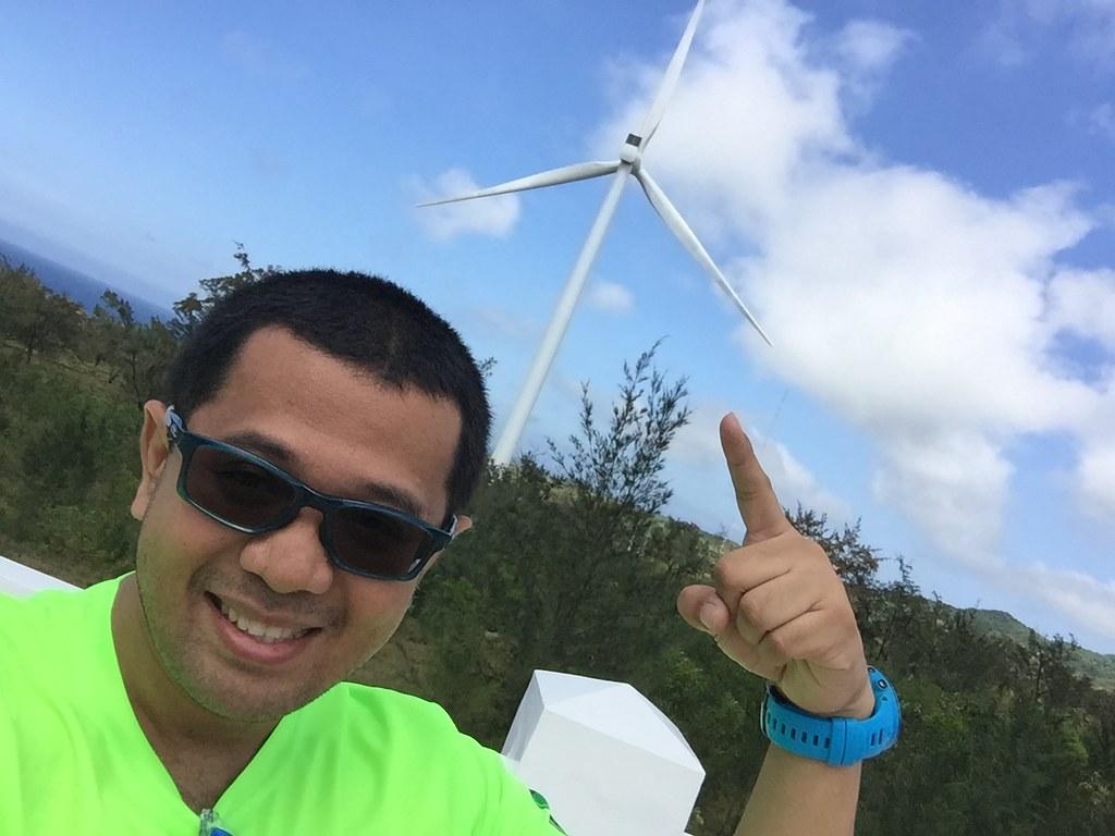 Windmills!!!