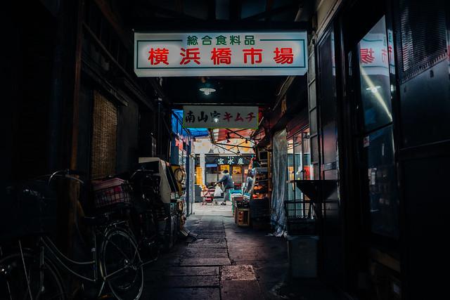 Yokohamabashi_06