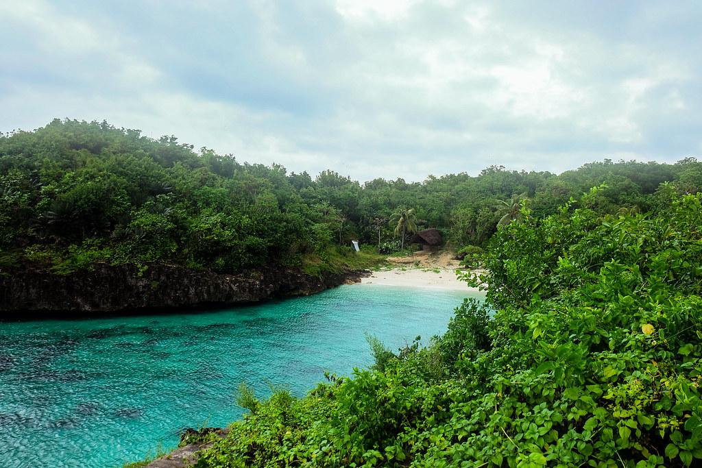 Carnaza Island (45)