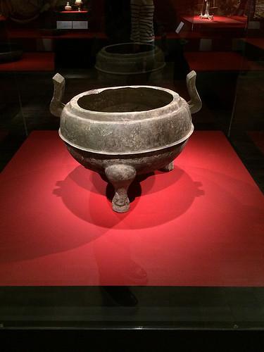 IMG_1283 _ Tomb Treasures, Asian Art Museum