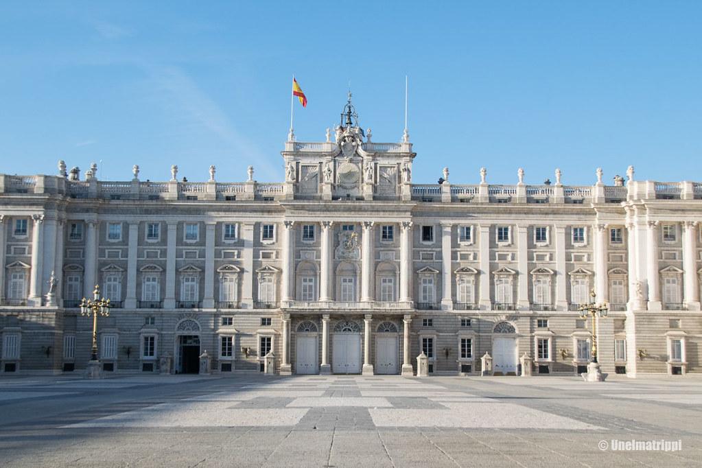 20170416-Unelmatrippi-Madrid-kaupunkikuvia-DSC0788