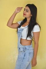 Neha Deshpande Latest Stills