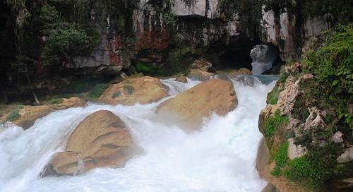 104 Tunel las Brisas (2)