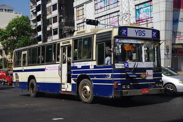 2C-9660
