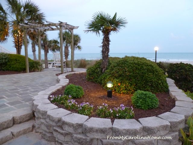 Gardens by the Sea 6