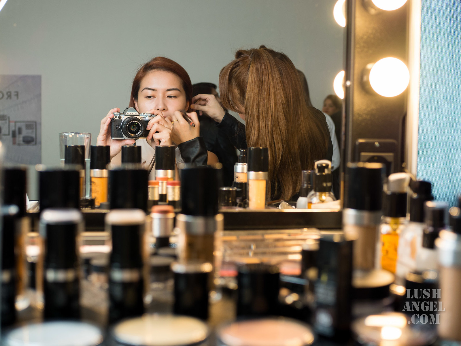 make-up-for-ever-philippines