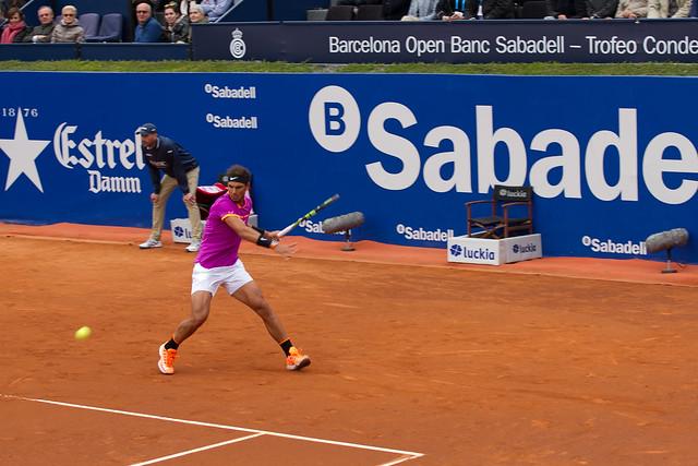 Barcelona Open Banc Sabadell 2017-19.jpg
