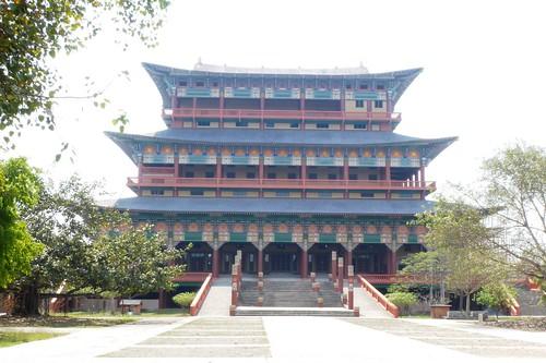 n-lumbini-ouest-coree (1)