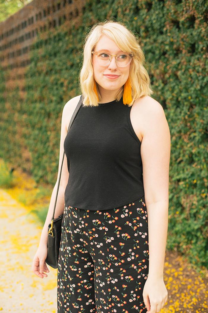 austin fashion blogger writes like a girl modcloth culottes8