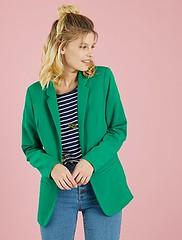 veste-tailleur-mi-longue--vert-femme-vd460_7_fr2