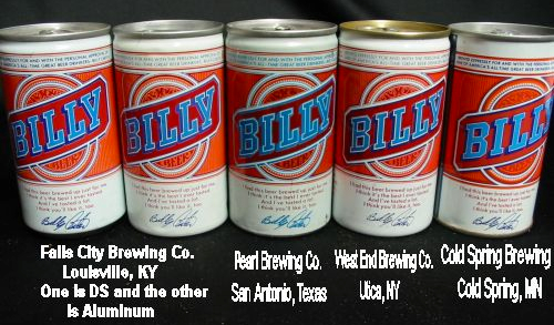 billy-beer-cans-5