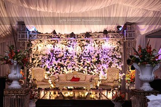 Top Class World Class Walima Weddings Events Specialists Flickr