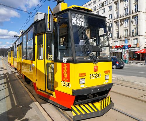 Warsaw-12.jpg