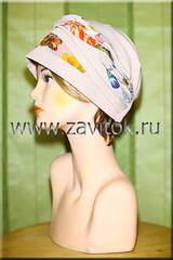 turban_410sh_1_d