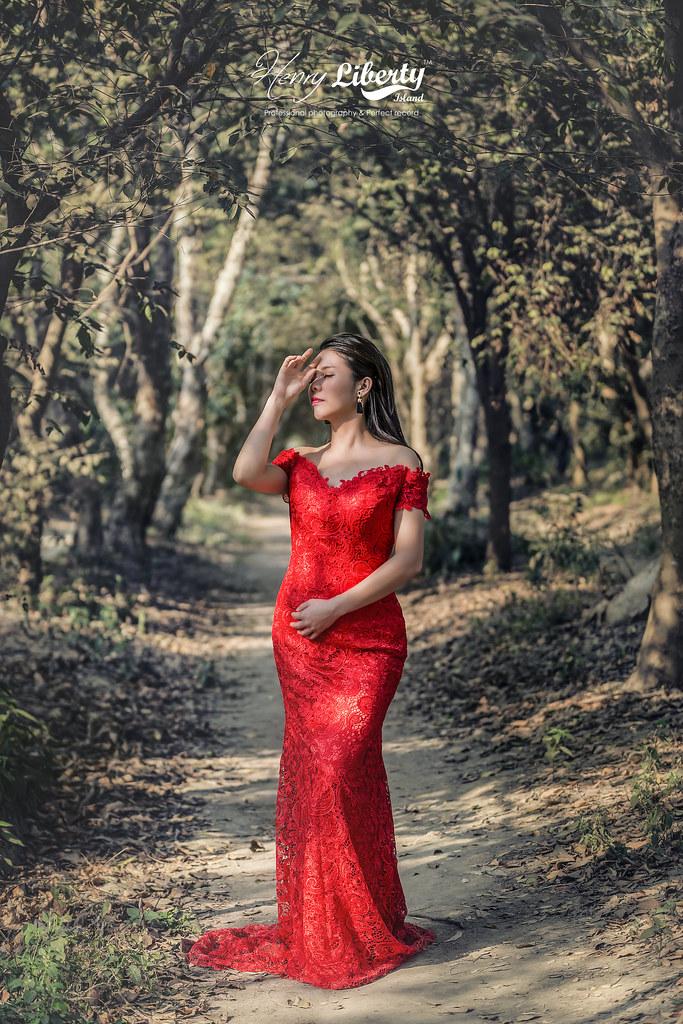 台南自助婚紗推薦,台南婚紗工作室