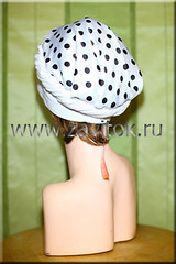 turban_831_1_c