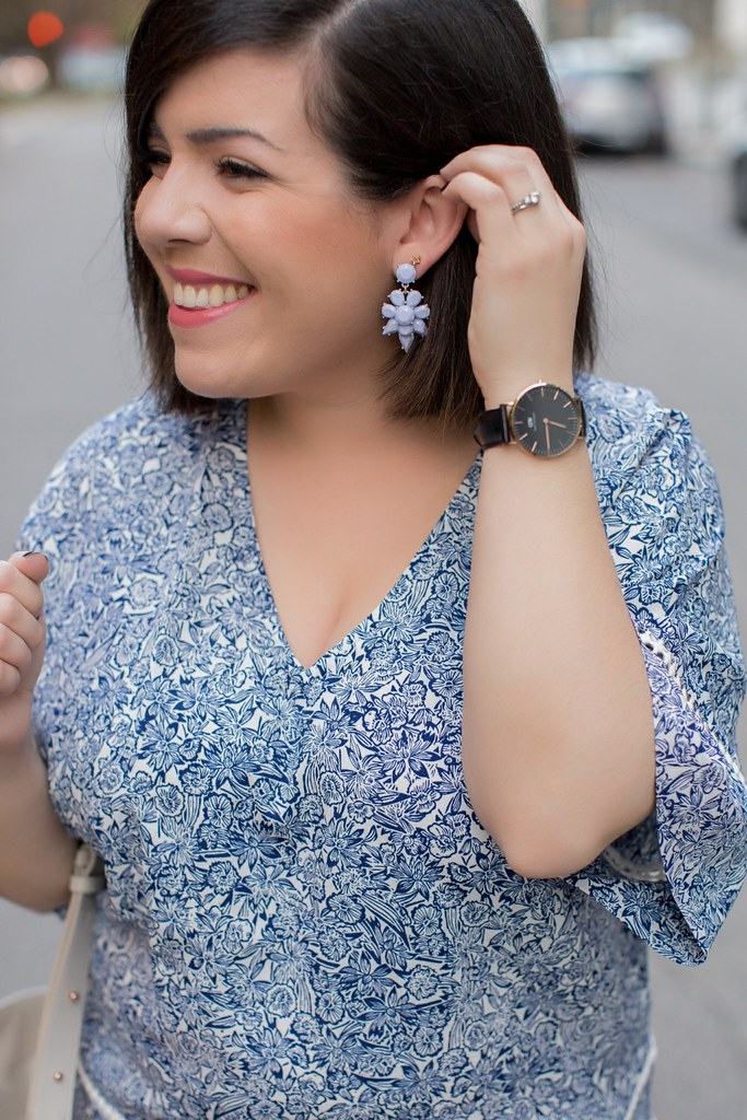 Blue and White-@headtotoechic-Head to Toe Chic