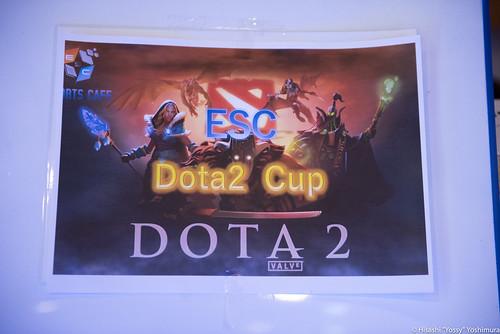 DSC_8093