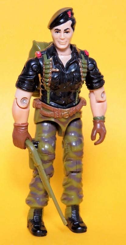 1985 G.I.Joe team  34073178975_fe02220466_c