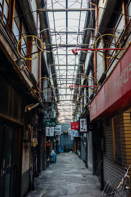Gifu_Yanagase_06