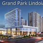 GRAND PARK LINDOIA | PORTO ALEGRE | RS