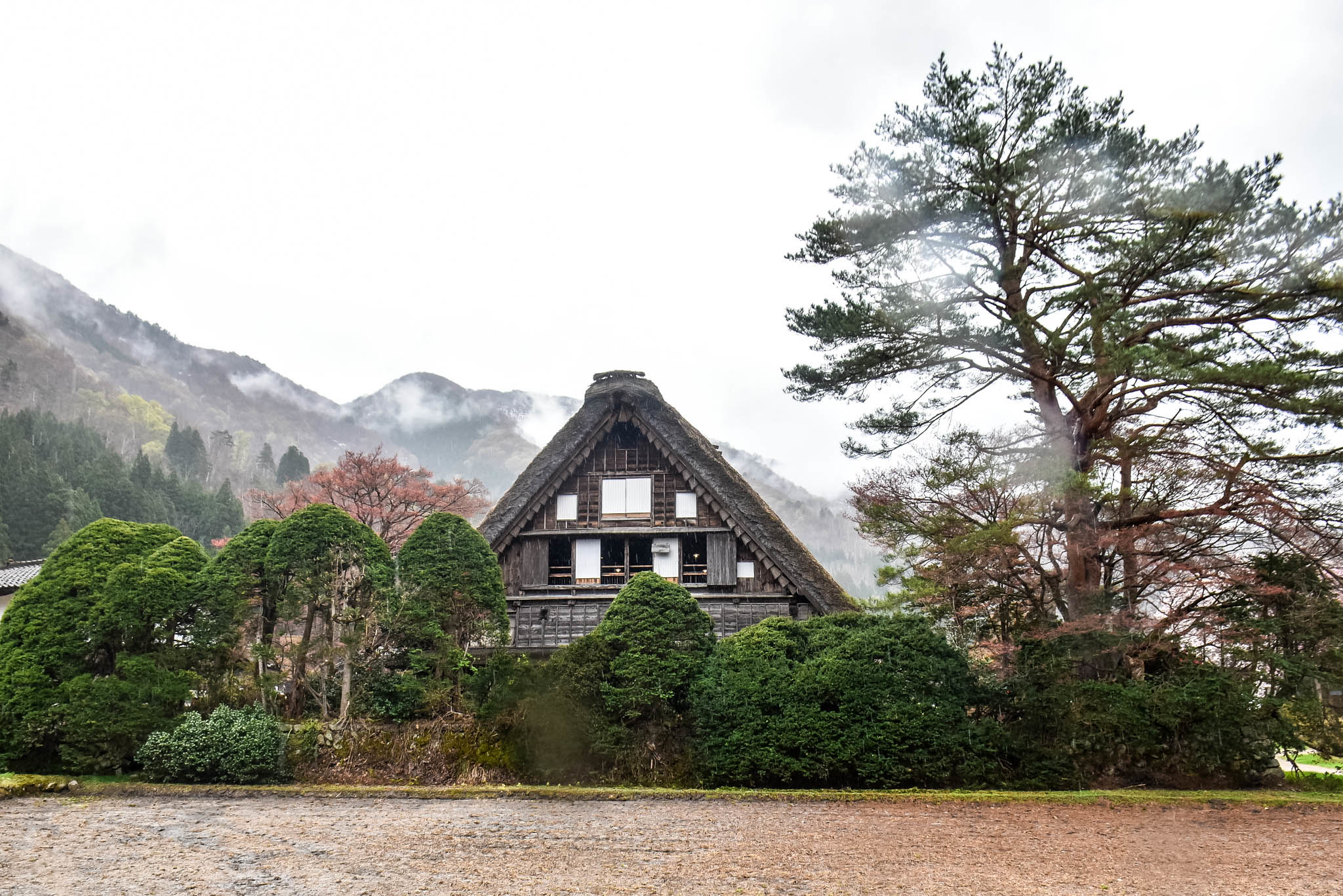shirikawago 2 (22 of 1)