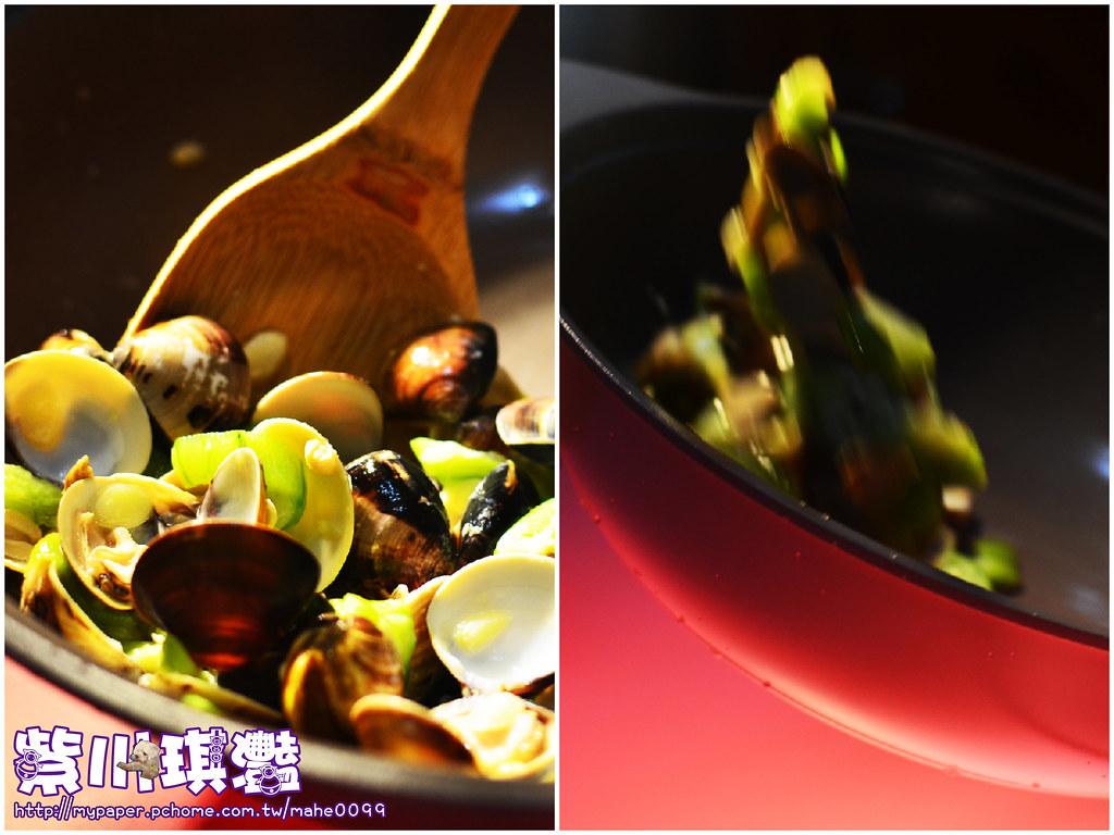 NEOFLAM韓國鍋具-0019