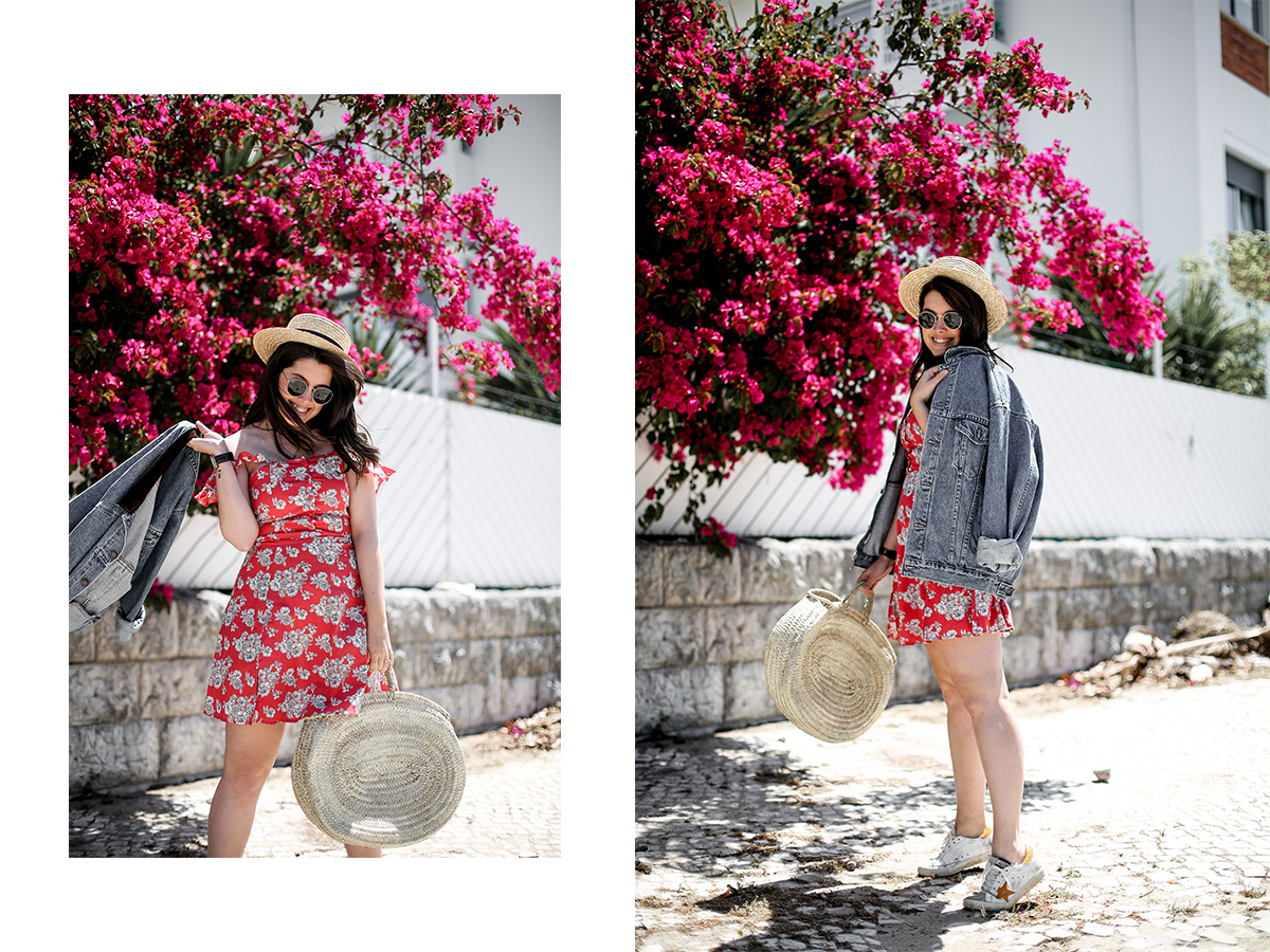 golden-goose-deluxe-brand-red-dress-asos-costa-caparica-spring-summer-myblueberrynightsblog12