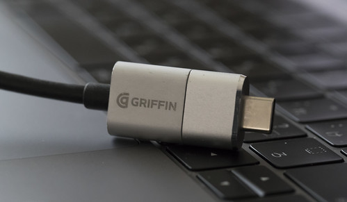 Griffin BreakSafe Magnetic USB-C Power Cable_01