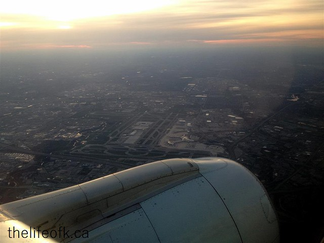Atlanta_FromtheAir2