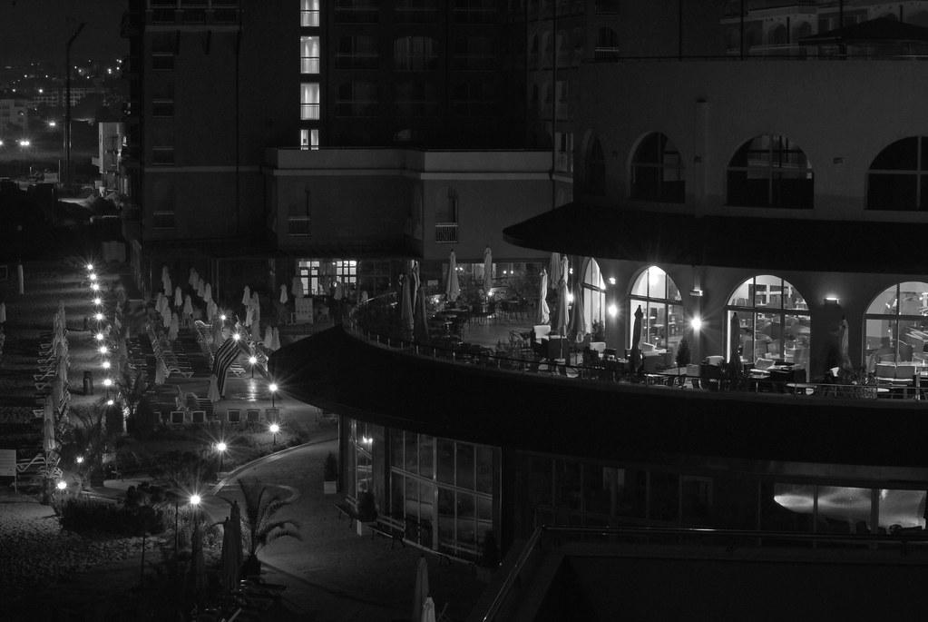 Sol Luna Bay Resort Hotel Bulgaria