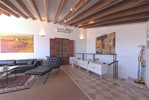 Casas rurales mallorca inmobiliaria nova 4 casas rurales - Nova casa inmobiliaria ...