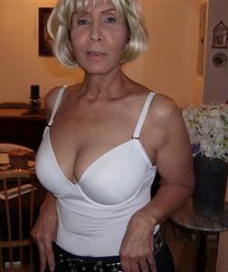 chelsea chanel duley nude
