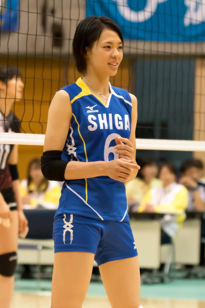 迫田さおりの画像 p1_34