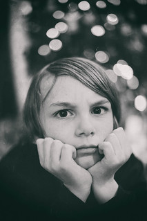 51/52/Portrait - Doing his best Scrooge impression. | by Fluttering By