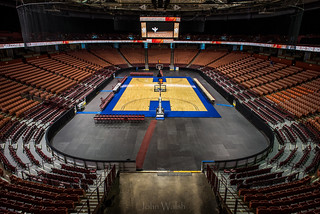 BSWA Basketball Court | by Superfly Photos