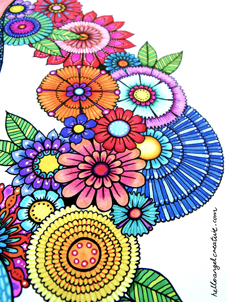 Image Result For Coloring Page