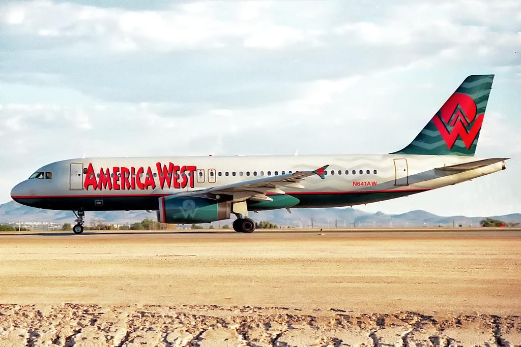 West Caribbean Airways Flight 708