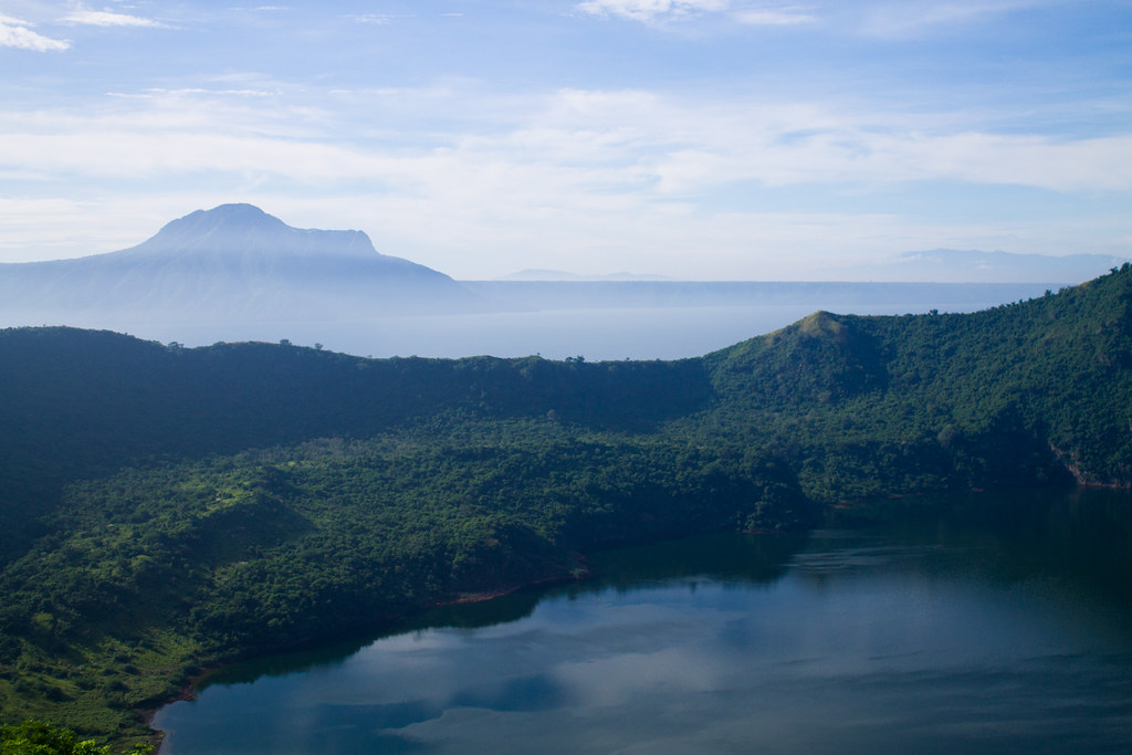 Taal Volcano Tour (20)