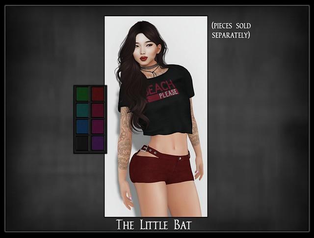 thelittlebat1