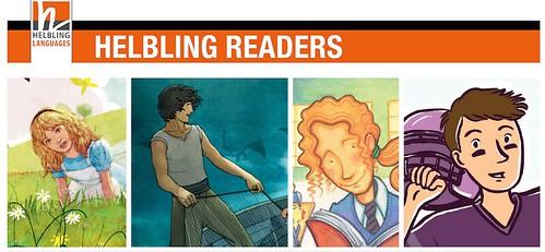 Okumayı keyfe dönüştürebilecek etkinlikler