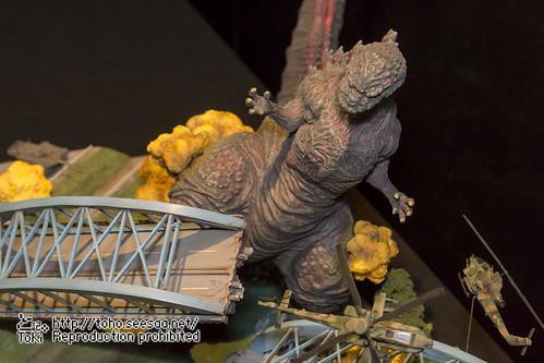 Shin_Godzilla_Diorama_Exhibition-124