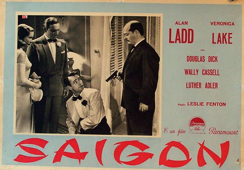 Saigon - lobbycard 3