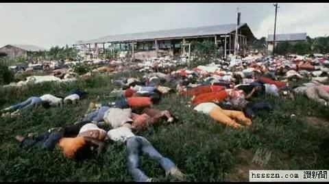 Jonestown_The_Life_and_Death_of_Peoples_Temple