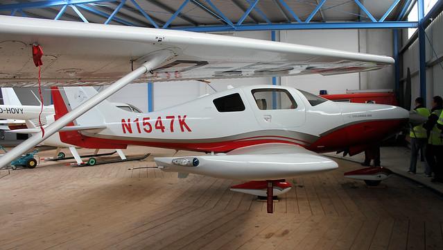 N1547K