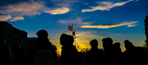 2017.03.15 #ProtectTransWomen Day of Action, Washington, DC USA 01495 | by tedeytan