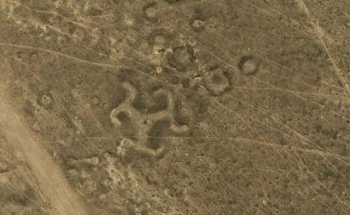 Ancient-Swastika